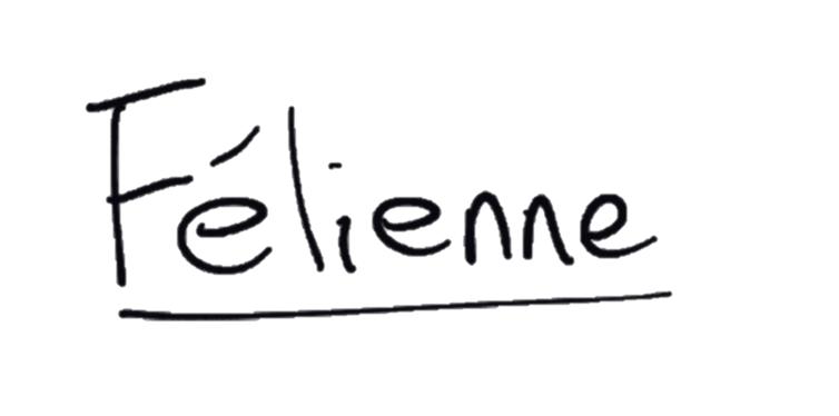 Felienne's blog