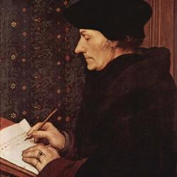Hans_Holbein_d._J._-_Erasmus_-_Louvre[1]